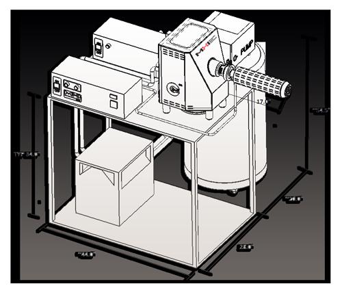 MHI OAB System