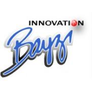 Bayxi Logo