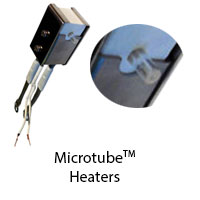 MHI Microtube
