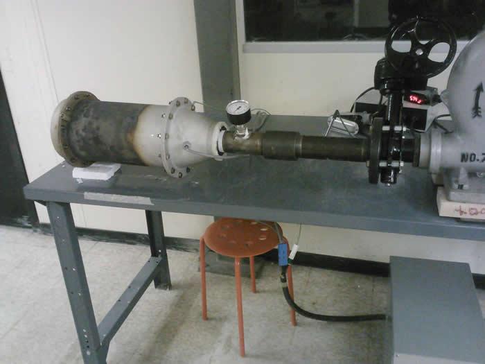 VTA900-10BL
