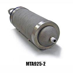MHI MTA 925-2