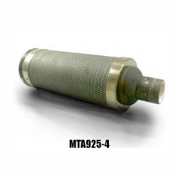 MHI MTA 925-4