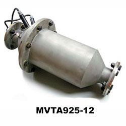 MVTA925 MTA925-12 Airtorch