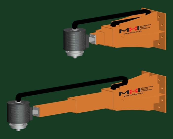 Epsilon 1 mining equipment