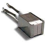 MicroFiber™ Heater