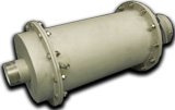 Flanged to pipe models including GTA