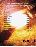 Microheater Handbook