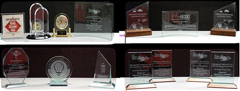 MHI-INC Awards