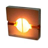 GAXP Glow Panel