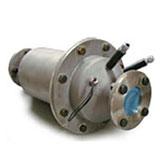 MVTA Heater