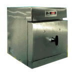 H series box furnace