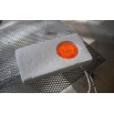 "Gen2 HeatPad™ With 1"" Diameter Hot Zone"