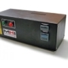 Power Controller 120V and 220V upto 8 KW