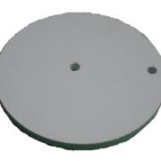 NanoFractalAlumina™