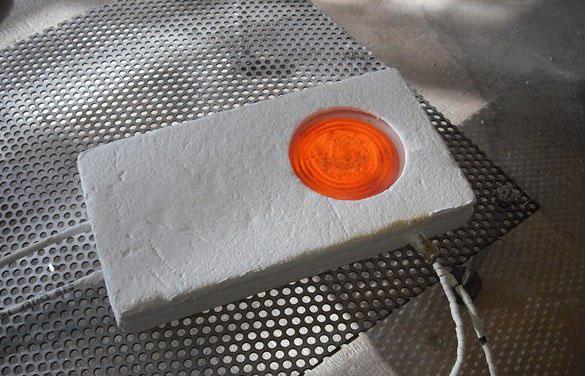 GEN2-HeatPad