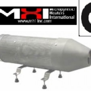 HGA-S-02