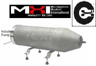 HGA-S-01