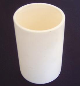 ceramic Crucible Alumina