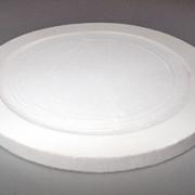 microheater_plate_big
