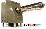 4-12 kg/hr steam generator