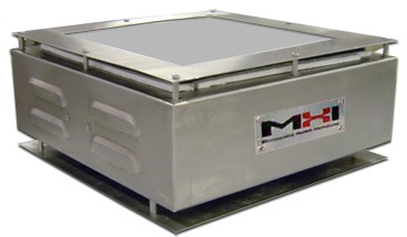 Hot Plate High Quality