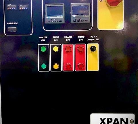 XPAN GHGA XPAN 2
